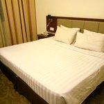Foto de Seemsoon Hotel