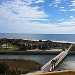 Foto de Ocean Creek Resort