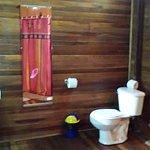 Photo of Coco Loco Lodge