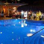 Photo de Hotel Flamingo