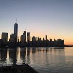 Hyatt Regency Jersey City Foto