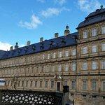 Die Residenz Foto