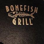 Foto di Bonefish Grill