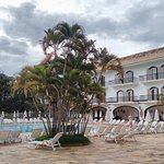 Photo of San Raphael Country Hotel