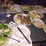 Photo of Costas Restaurant