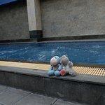 Photo de FM7 Resort Hotel Jakarta