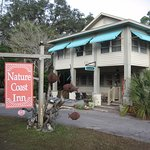 Photo de Nature Coast Inn