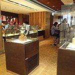 Photo of The Mandarin Cake Shop