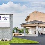 Knights Inn Lancaster PA