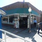 Pizza Pete's Photo