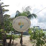 Gelateria Milano in Philippsburg, St. Maarten