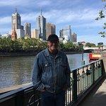 Travelodge Southbank Melbourne