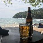 Photo de Coral Beach Guesthouse