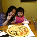 Photo of Pizza Rock Taichung