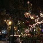 Photo of La Golondrina Restaurant