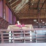Photo of Marina Bay Restaurant