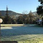 Photo of Silverado Resort and Spa