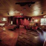 Foto de Sooki Lounge