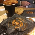 Photo of West Cornwall Pasty Company