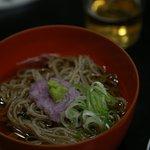 Akaokan의 사진