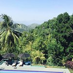 Brookside Resort Photo