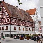 Photo of Brot und Tanzhaus