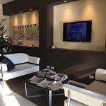 Photo de Hotel Cremona