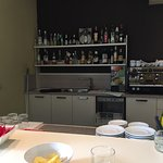 Photo of Hotel Cremona