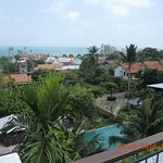 Photo de Lamai Buri Resort