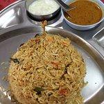 ภาพถ่ายของ Tamil Nadu Restaurant