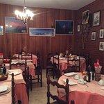 Photo of Hotel Al Caminetto