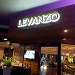 ภาพถ่ายของ Levanzo Italian Restaurant and Bar