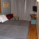 Hermes Hotel Photo