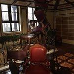 Foto de Hotel Indigo Tianjin Haihe