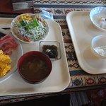 Foto de Hotel Tulip Ishigakijima