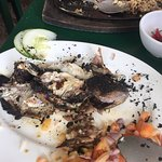Photo of Big Mama's Pinoy Hot Pot & Grill