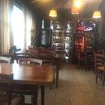 Photo of Caffe' Del Porto