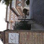Foto de San Francesco Hotel