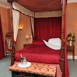 Queen Victoria's Room