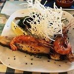 Photo of Restaurant La Sirena