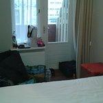 Photo of Andante Hotel