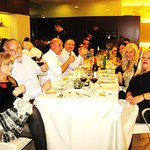 Hotel Restaurant Rioja Foto