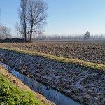 Photo de Agriturismo La Chioccia