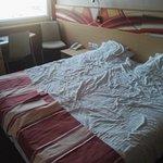 Photo of Economy Silesian Hotel