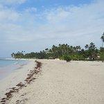 Photo of Coral Costa Caribe Resort & Spa