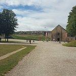 Photo de Chateau Ducal