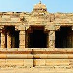 Monuments @ pattadakal