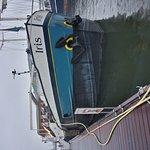 Photo of Hotelboat Iris
