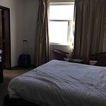 Eastin Residences Muscat Foto