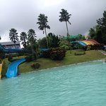 Photo de Green Valley Resort Hotel Baturaden